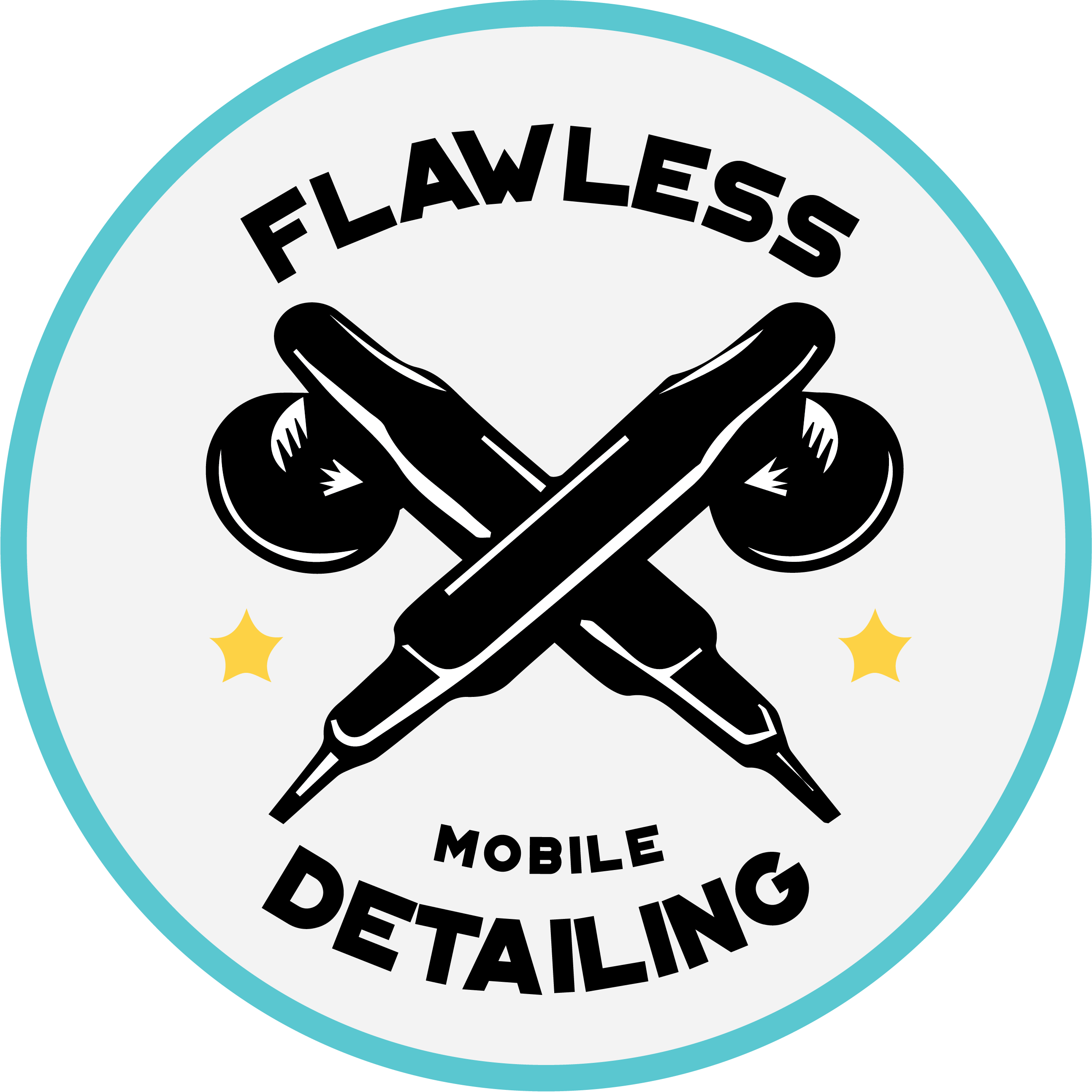 Flawless Mobile Detailing